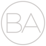 ba_logo_15-2_circle_light
