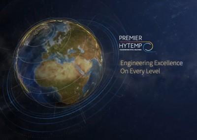 Premier Hytemp :: Promo