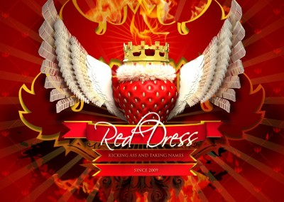 red_dress_bg