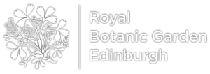 royalbotanics_white